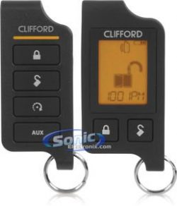 clifford-2-way-automatic-starter-review